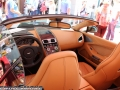 HendoSmoke - 2014 RODEO DRIVE CONCOURS D'ELEGANCE -129