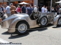 HendoSmoke - 2014 RODEO DRIVE CONCOURS D'ELEGANCE -153