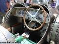 HendoSmoke - 2014 RODEO DRIVE CONCOURS D'ELEGANCE -159