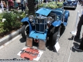 HendoSmoke - 2014 RODEO DRIVE CONCOURS D'ELEGANCE -215