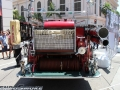 HendoSmoke - 2014 RODEO DRIVE CONCOURS D'ELEGANCE -365