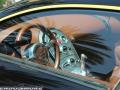 HendoSmoke - 2014 RODEO DRIVE CONCOURS D'ELEGANCE -389