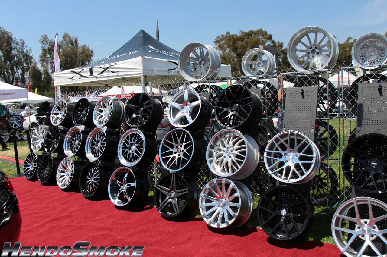 HendoSmoke - Bimmerfest - May 2014-129