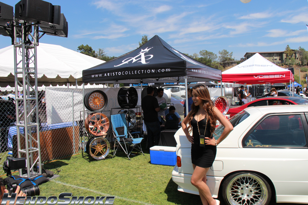 HendoSmoke - Bimmerfest - May 2014-160