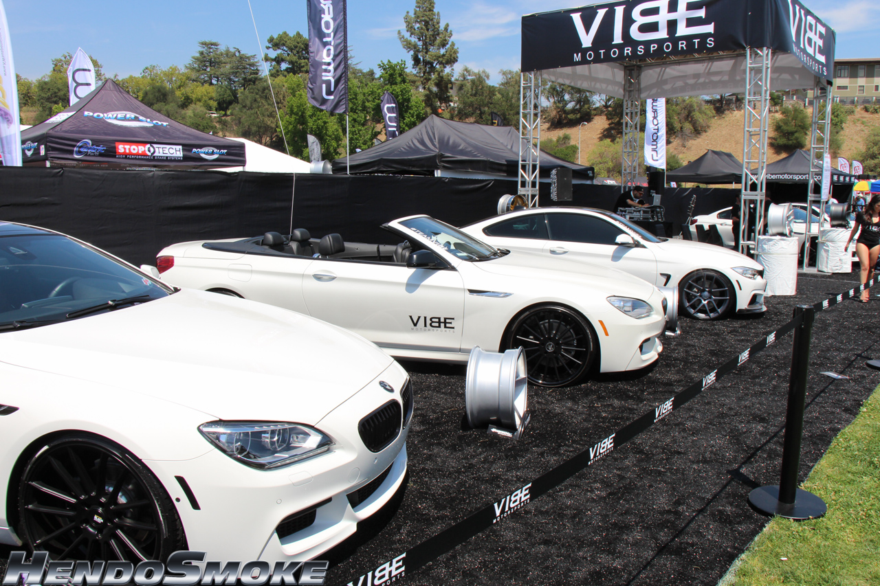 HendoSmoke - Bimmerfest - May 2014-165