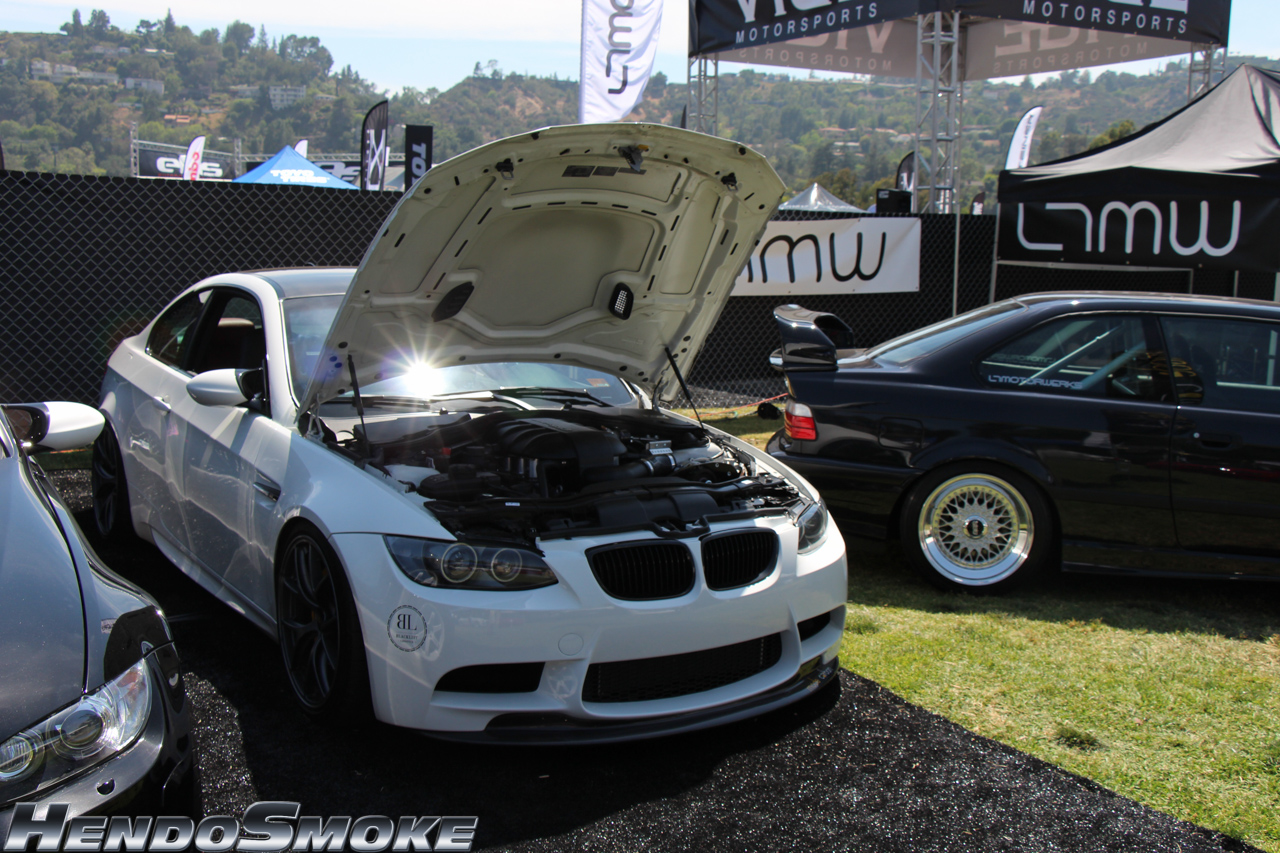 HendoSmoke - Bimmerfest - May 2014-194