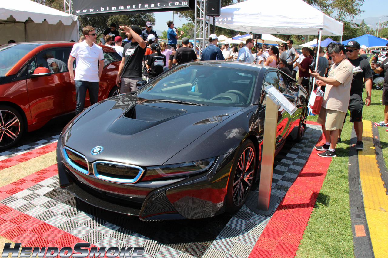 HendoSmoke - Bimmerfest - May 2014-217