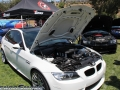 HendoSmoke - Bimmerfest - May 2014-102