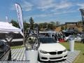 HendoSmoke - Bimmerfest - May 2014-133