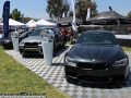 HendoSmoke - Bimmerfest - May 2014-138
