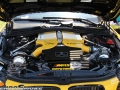 HendoSmoke - Bimmerfest - May 2014-147