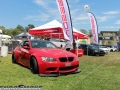 HendoSmoke - Bimmerfest - May 2014-158