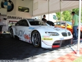 HendoSmoke - Bimmerfest - May 2014-229
