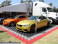 HendoSmoke - Bimmerfest - May 2014-238