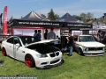 HendoSmoke - Bimmerfest - May 2014-62