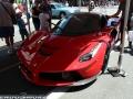 HendoSmoke - 2017 Concorso Ferrari-56