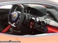 HendoSmoke - 2017 Concorso Ferrari-60