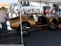 HendoSmoke - 2017 Concorso Ferrari-68