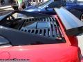 HendoSmoke - 2017 Concorso Ferrari-99