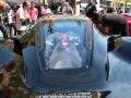 HendoSmoke - Concorso Ferrari Pasadena 2015-124