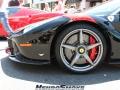 HendoSmoke - Concorso Ferrari Pasadena 2015-137