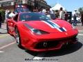 HendoSmoke - Concorso Ferrari Pasadena 2015-152