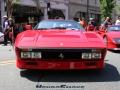 HendoSmoke - Concorso Ferrari Pasadena 2015-21