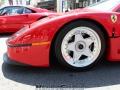 HendoSmoke - Concorso Ferrari Pasadena 2015-42