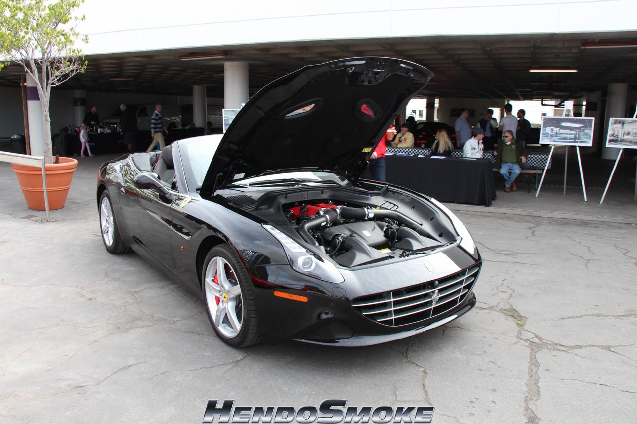 HendoSmoke - Enzo Ferrari Birthday - Petersen Museum-221.jpg