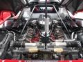 HendoSmoke - Enzo Ferrari Birthday - Petersen Museum-11.jpg