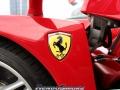 HendoSmoke - Enzo Ferrari Birthday - Petersen Museum-173.jpg