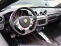 HendoSmoke - Enzo Ferrari Birthday - Petersen Museum-215.jpg
