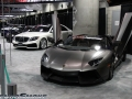 HendoSmoke - 2014 LA Auto Show-1004