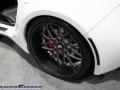 HendoSmoke - 2014 LA Auto Show-1031