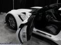 HendoSmoke - 2014 LA Auto Show-1033