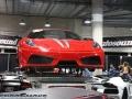 HendoSmoke - 2014 LA Auto Show-1053