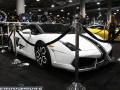 HendoSmoke - 2014 LA Auto Show-1071
