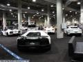 HendoSmoke - 2014 LA Auto Show-1171