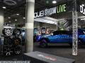 HendoSmoke - 2014 LA Auto Show-1252