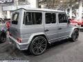 HendoSmoke - 2014 LA Auto Show-1266