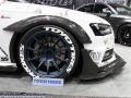 HendoSmoke - 2014 LA Auto Show-1451