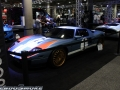 HendoSmoke - 2014 LA Auto Show-1464