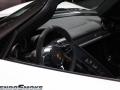 HendoSmoke - 2014 LA Auto Show-268
