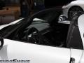 HendoSmoke - 2014 LA Auto Show-272