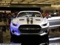 HendoSmoke - 2014 LA Auto Show-369
