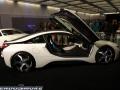 HendoSmoke - 2014 LA Auto Show-401
