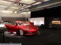 HendoSmoke - 2014 LA Auto Show-420