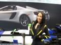 HendoSmoke - 2014 LA Auto Show-444