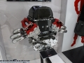 HendoSmoke - 2014 LA Auto Show-45