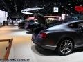 HendoSmoke - 2014 LA Auto Show-489